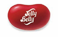Jelly Belly By Flavor - Red Apple