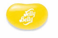 Jelly Belly By Flavor - Lemon