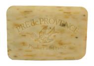 Angel's Trumpet - Pre De Provence Shea Butter Soaps 150g Bar