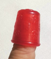 Jelly Thimbles