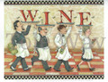 Waiters Wine (8x10)