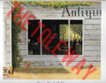 Antique Shop (10x12)