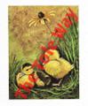 Ducklings 2 (8x10)