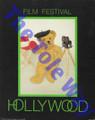 Hollywood Bear (8x10)
