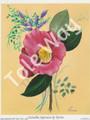 Camellia Japonica by Reina 169 (4x5)