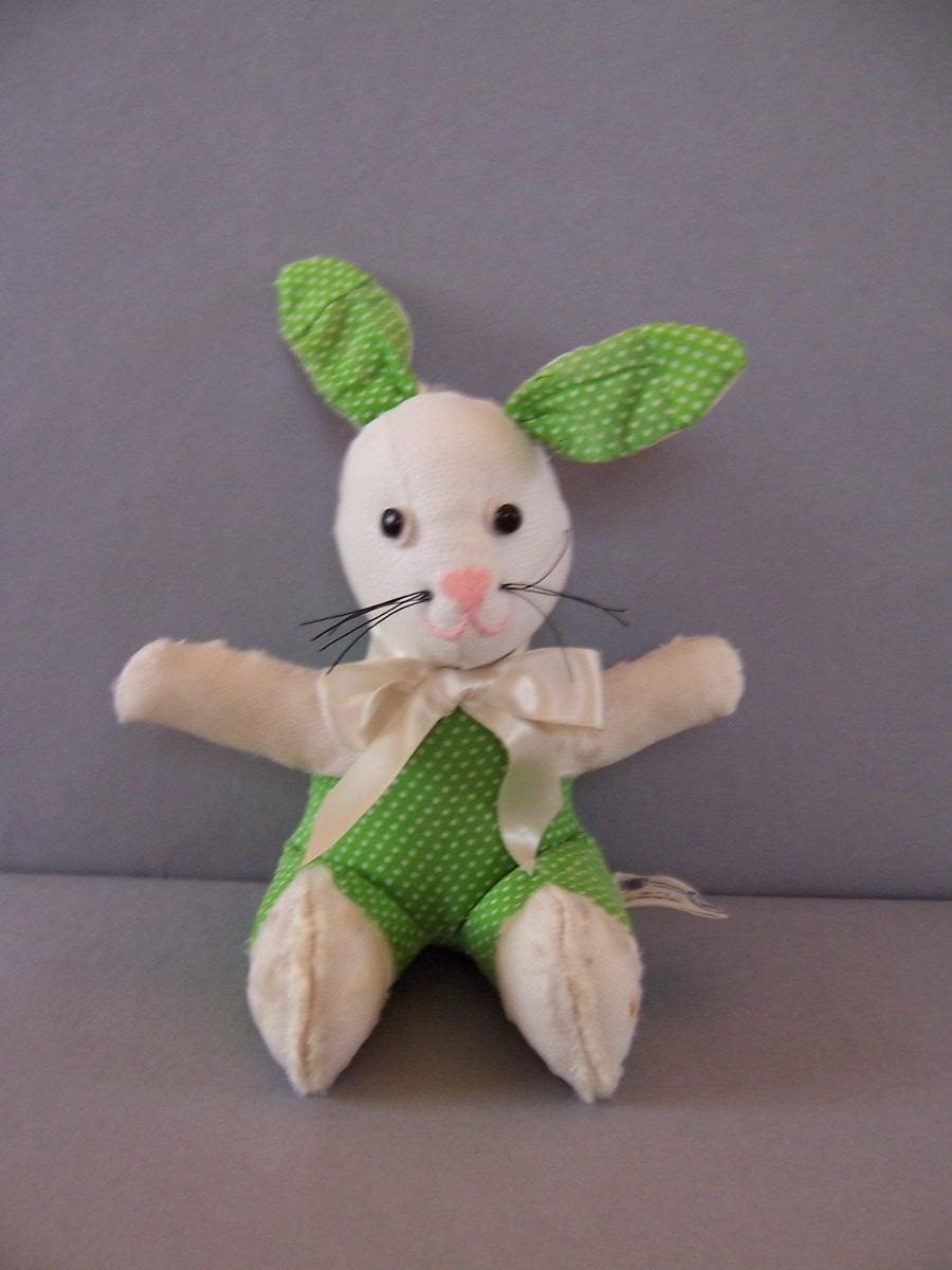 after-bunny-2.jpg