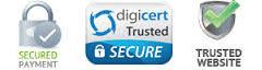 digicert-logo-b.jpg
