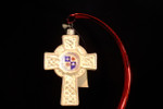 Catholic Central, Novi | 2013