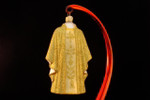 Priest Vestment | Gold