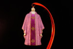 Priest Vestment | Pink