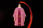 Priest Vestment   Pink