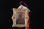 Our Lady of Czestochowa - Picture Frame (NEW)