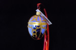 Faberge' Egg (NEW)