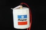 MOPAR Oil Filter