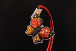 Monarch Butterfly (NEW)