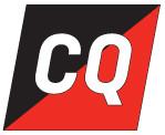 Cougar Quest Program