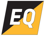 Eaglet Quest Program