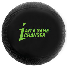 I am a Game Changer Ball