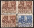 316-318