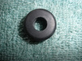 Spark Plug Grommet for John Deere 2 Cylinder and others