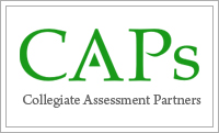 Collegiate Assessment Partners