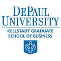 DePaul Session 1 Friday, March 31st, 12:30 pm - 3:30 pm