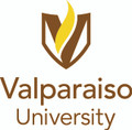 Valpo Assessment