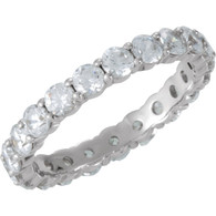 21-Stone Eternity Band