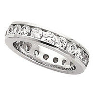21 -Stone Eternity Band