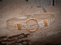 Circle of Life Bracelet