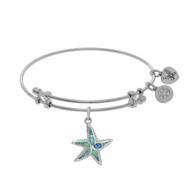 Starfish+Opal