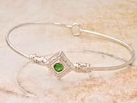 Regal Bracelet