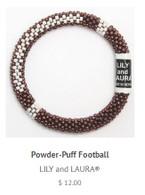 Powder-Puff Football