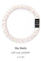 Shy Shells