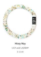 Minty Way