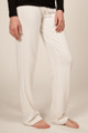 Women's Bamboo Pant in Natural