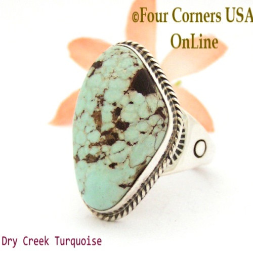 dry creek men Check out our dry creek turquoise collection for men and women amazing rings, earrings, and cuff bracelets available at cut prices order online now.
