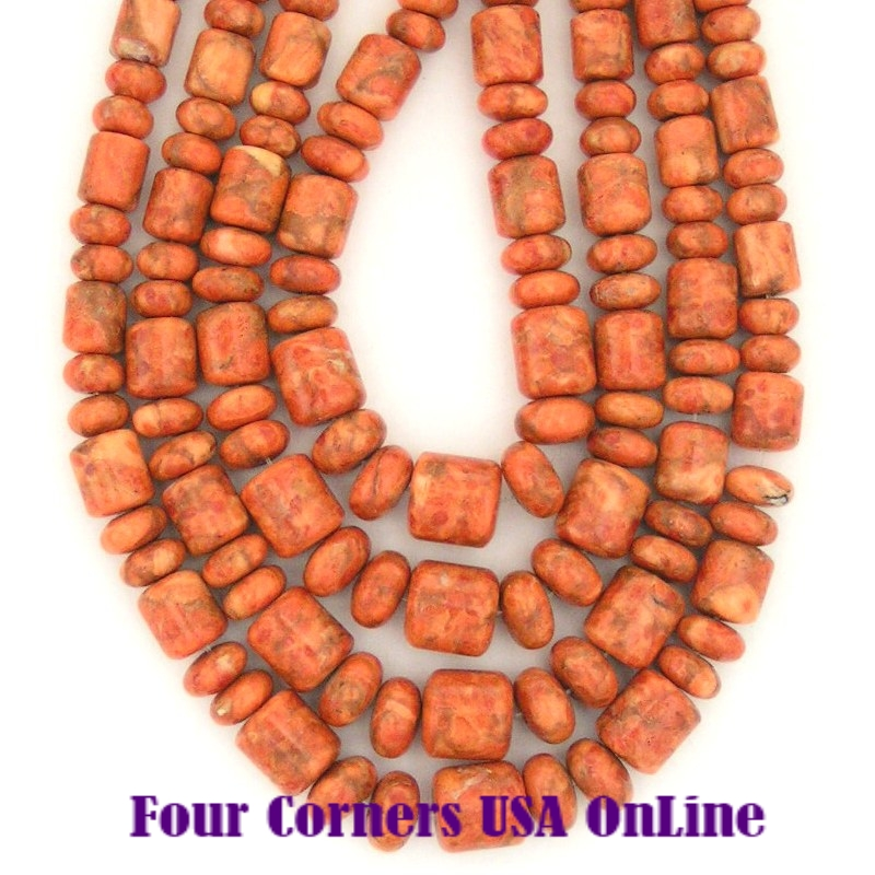 Apple coral bead jewelry supplies four corners usa online for Jewelry making supply store