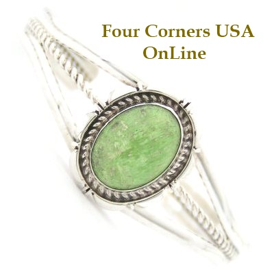 jewelry online stores in usa