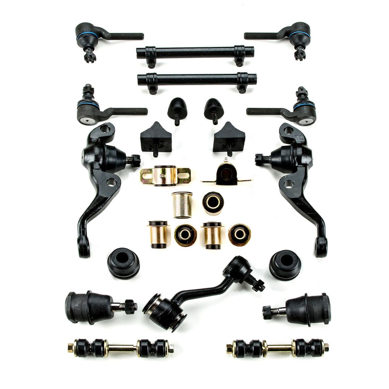 Mazda B2600 Engine Diagrams on Wiring Diagram 91 Mazda B2600