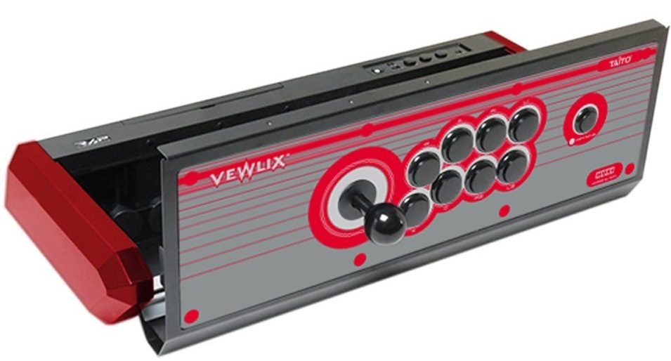 vlx-red-3.jpg