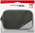 3DS Multi Travel Pouch