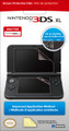 Screen Protective Filter for Nintendo 3DS XL