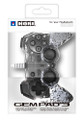 PlayStation 3 GEM Pad (Diamond)