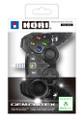Xbox 360 GEM Pad (Onyx)