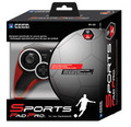 PS3 Sports Pad Pro.