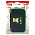 3DS XL Retro Luigi Hard Pouch