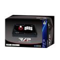 PS3 Real Arcade Pro. N3 SA