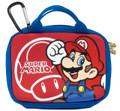 3DS XL Super Mario Multi Travel Case