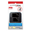 2DS Protective Screen Filter